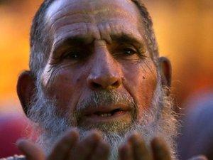 Egypte: appels à manifester pour le premier vendredi de ramadan