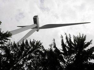 Éolien : le Comité Causse Comtal livre son analyse