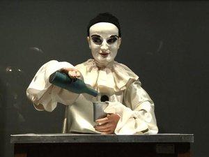 Au musée de l'automate de Souillac, l'art qui imite la vie