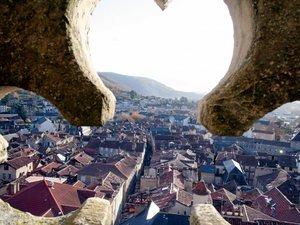 Villefranche : la mairie valide son plan d'économie