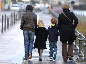 La justice refuse l'adoption d'un enfant conçu par PMA à l'étranger, une première