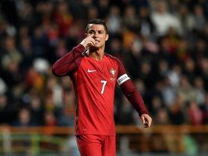 Euro-2016: Ronaldo, Neuer, De Bruyne, Ibrahimovic et bien d'autres étoiles encore
