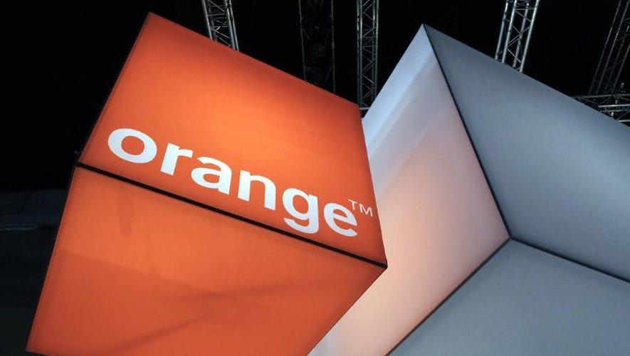 Téléphonie: Bouygues Telecom et Orange en discussion