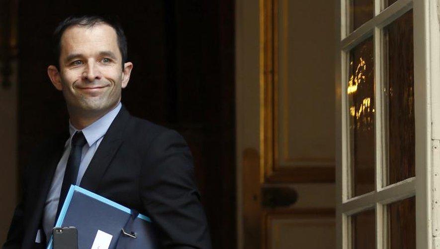 Rentrée scolaire des élèves reportée au 2 septembre en France