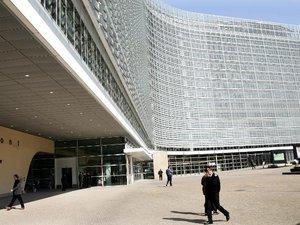 """L'UE """"très préoccupée"""" par la situation en Libye"""