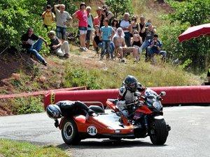 Villecomtal : le rallye moto du Dourdou repart pour un tour
