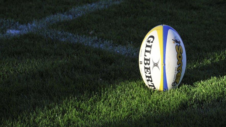 Le Stade Rodez Aveyron diminue sa masse salariale