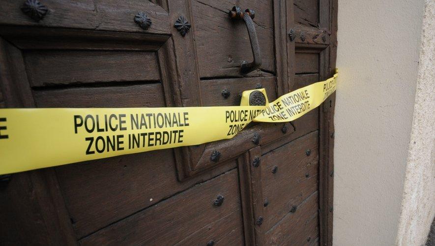Aveyron : les 5 infos qu'il ne fallait pas rater cette semaine
