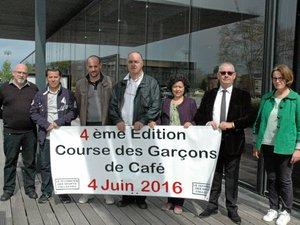 Terrasses en fête à Rodez : top départ ce week-end