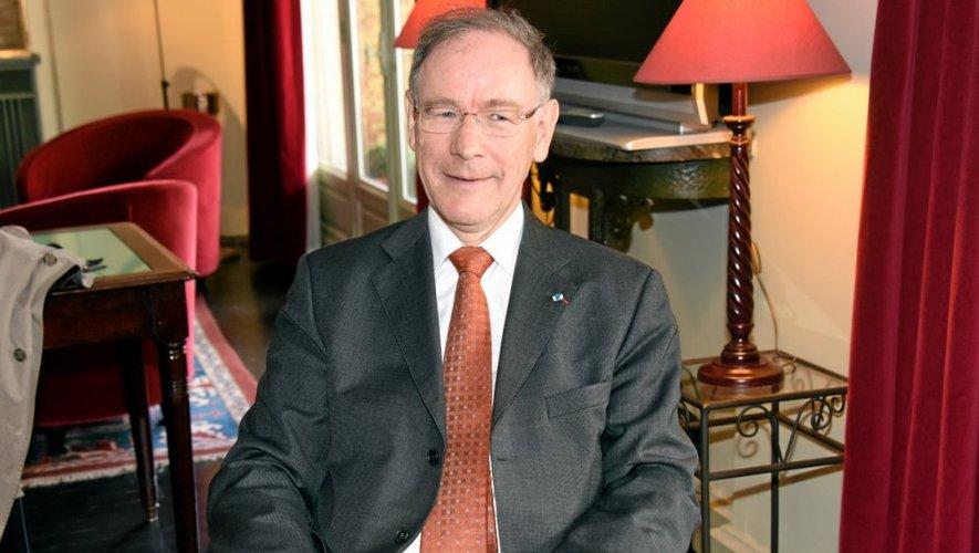 300 000 habitants en Aveyron en 2020 ? « Un objectif raisonnable »