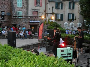 Rodez: les Embringues reviennent le 30 août