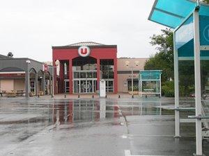 Villefranche-de-Rouergue : Hyper U n'ouvrira plus le dimanche