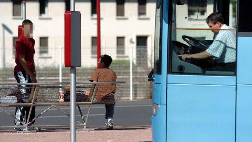 Cette année, le premier titre de transport coûtera 130€.