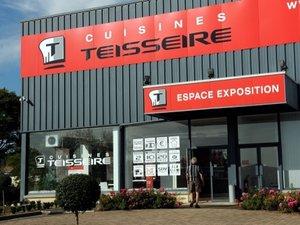 Aveyron : NOZ crée 150 emplois à Bozouls et à La Cavalerie
