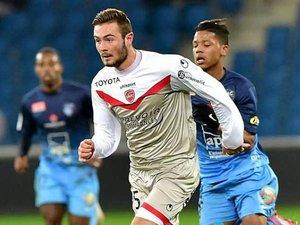 Football. Lucas Tousart, l'Aveyronnais courtisé par les plus grands