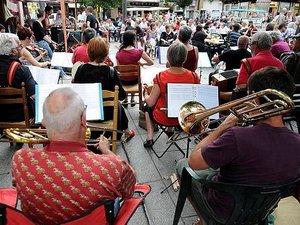 Fête de la musique en Aveyron : demandez le programme !