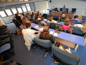 Rodez: un centre pour les troubles de l'apprentissage