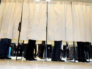 Aveyron : trois primaires socialistes pour les municipales