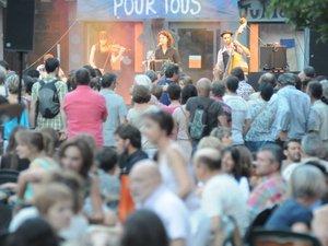 Où aller ce week-end (1er/2 août) en Aveyron ?
