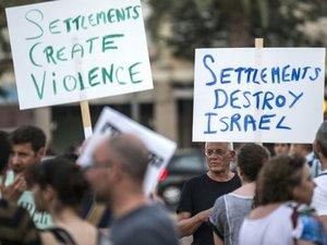 Israël: mort d'une adolescente poignardée à la Gay Pride