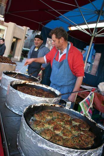 Gastronomie : le top 12 des spécialités aveyronnaises