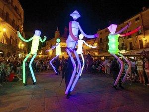 Villefranchois : le programme complet du Festival des six Bastides