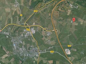 Un Aveyronnais décède après une chute d'échafaudage