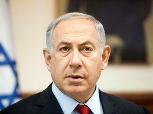 Israël et la Turquie trouvent un accord pour mettre fin à leur brouille