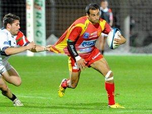 Rugby : les Aveyronnais motivés