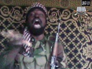 Nigeria: plus de 60 otages échappent à leurs ravisseurs islamistes