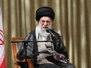 Nucléaire: l'Iran aura besoin de 190.000 centrifugeuses à terme