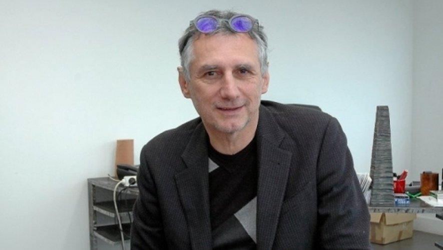 Jean-Claude Maillard détient 88% du capital de l'entreprise lotoise.