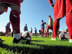 Le Rodez Aveyron football annonce quatre départs