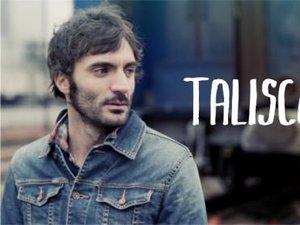 Bozouls : Talisco en tête d'affiche de la Festa del Traouc !