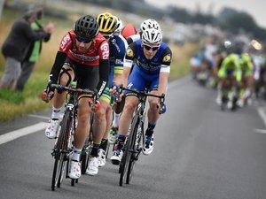 Tour de France 2016 : où le voir passer, aujourd'hui, en Aveyron ?