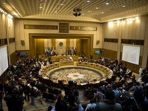 Syrie: la Ligue arabe appelle l'opposition à s'unir pour aller à Genève-2