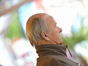 """Le patron du """"Rouergue"""" Daniel Wachoru est décédé"""