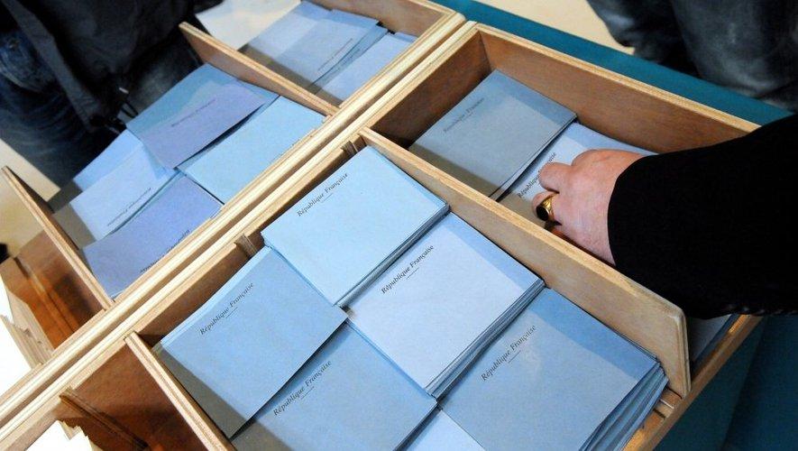 Les électeurs auront à choisir une liste entière et composée à parité à Rivière-sur-Tarn.