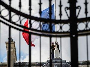 Attentat de Nice: probable onde de choc politique avant 2017