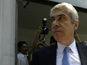 Portugal: l'ex-Premier ministre Socrates sort de prison