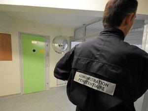 Aveyron : un ressortissant roumain condamné pour plusieurs cambriolages