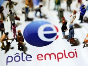 Chômage: les chiffres de juin vont-ils confirmer la tendance à la baisse ?