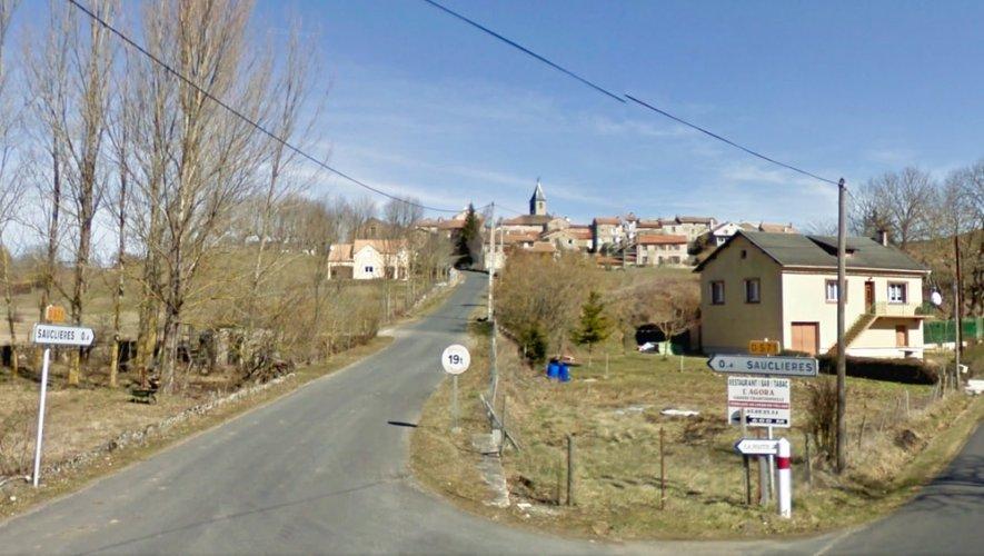 Justice : une «usine de cannabis» démantelée dans le Sud-Aveyron