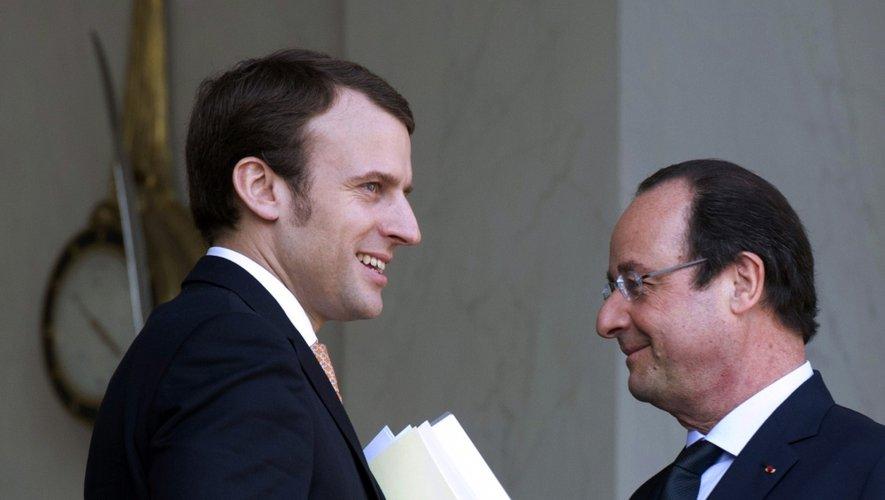 Ministres du gouvernement Valls II : huit hommes et huit femmes