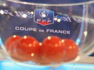 Football : Rodez opposé à Montpellier en Coupe de France