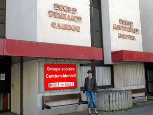 Rodez: des nouveautés dans les écoles