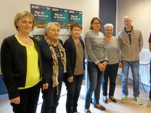 Fête de la science en Aveyron : le programme