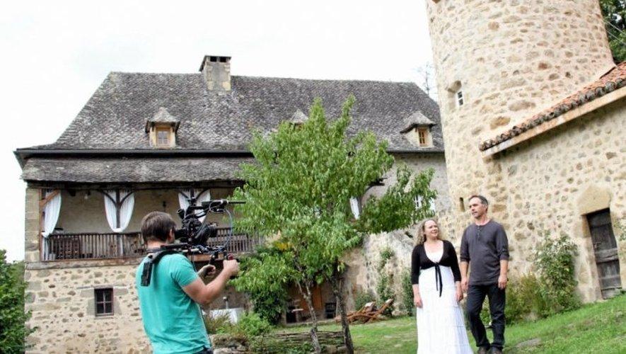 La maison préférée des Français est-elle en Aveyron ?