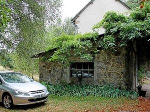 Affaire Wilson : Jean-Louis Cayrou supplie Christiane Taubira