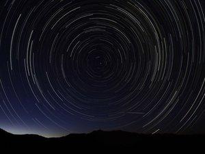 Nuit des étoiles. Où aller en Aveyron ?